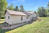6749 Taylor Road - Photo 5