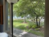 2515 Old Lakeshore Road - Photo 10