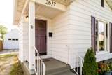 2617 Pixley Avenue - Photo 2