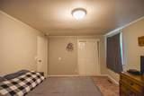 290 Cutter Avenue - Photo 33