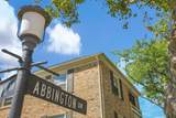 2445 Abbington Drive - Photo 3