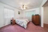6398 Torrington Road - Photo 9