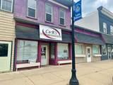 1027 4th Avenue - Photo 1