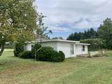 64109 Prairie River Road - Photo 3