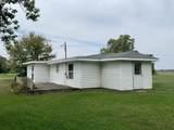 64109 Prairie River Road - Photo 4
