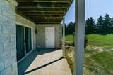 8530 Jasonville Court - Photo 10