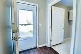 8530 Jasonville Court - Photo 11