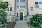 8530 Jasonville Court - Photo 3