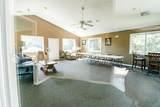 8530 Jasonville Court - Photo 35