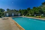 8530 Jasonville Court - Photo 38