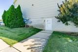 8530 Jasonville Court - Photo 5