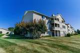 8530 Jasonville Court - Photo 6