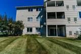 8530 Jasonville Court - Photo 7