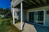 8530 Jasonville Court - Photo 8