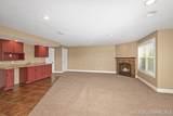 1700 Brandon Ridge Court - Photo 28