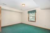 2914 Wentward Court - Photo 14