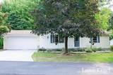 4098 Yorkwoods Lane Nw - Photo 1