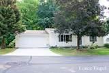 4098 Yorkwoods Lane Nw - Photo 2
