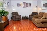 4098 Yorkwoods Lane Nw - Photo 4