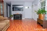 4098 Yorkwoods Lane Nw - Photo 5