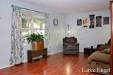 4098 Yorkwoods Lane Nw - Photo 6