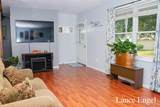 4098 Yorkwoods Lane Nw - Photo 7