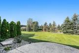 56400 Terra Vista Boulevard - Photo 19
