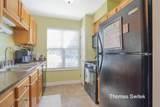 4561 Tabor Road - Photo 5