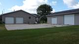 8260 Rolland Road - Photo 8