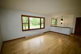3303 Valley View Drive - Photo 10