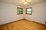 3303 Valley View Drive - Photo 21