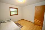 3303 Valley View Drive - Photo 25