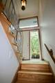 3303 Valley View Drive - Photo 26