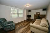 3303 Valley View Drive - Photo 27