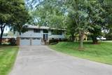 3303 Valley View Drive - Photo 3