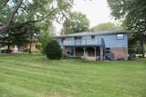 3303 Valley View Drive - Photo 35