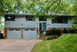 3303 Valley View Drive - Photo 4