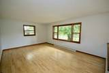 3303 Valley View Drive - Photo 9