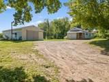 7806 Deer Lake Road - Photo 2
