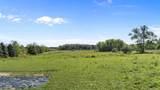 7806 Deer Lake Road - Photo 28