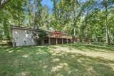 2869 Oak Creek Drive - Photo 30