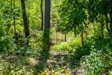6388 Sycamore Bluff - Photo 42