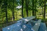 6388 Sycamore Bluff - Photo 44