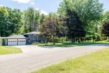 6388 Sycamore Bluff - Photo 50