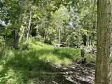 6388 Sycamore Bluff - Photo 57