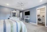 400 Lakeview Court - Photo 14
