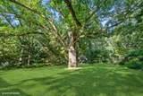 203 Shady Oak Drive - Photo 23