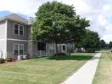 316 Ashley Court - Photo 4
