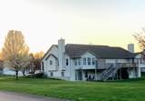 14509 Twin Oaks Street - Photo 5