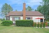 5940 Branch Road - Photo 26